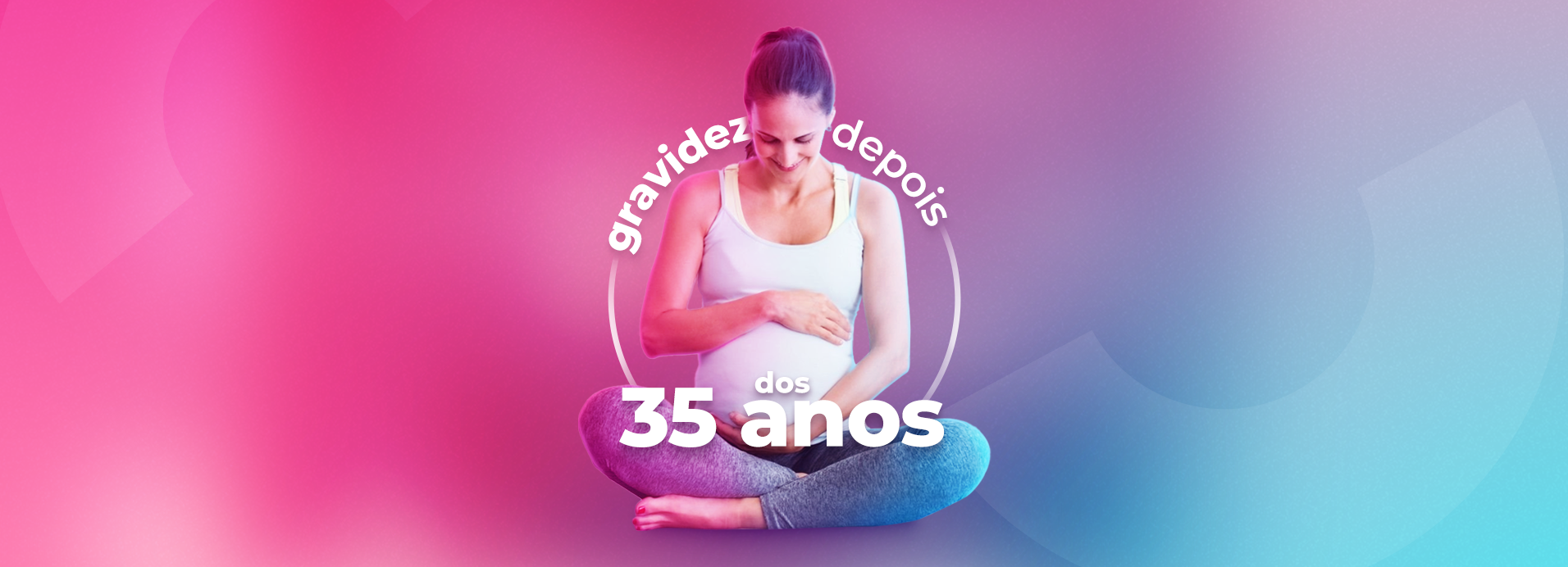 Banner-Abril