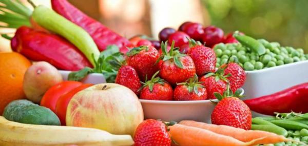 dicas de alimentação saudavel