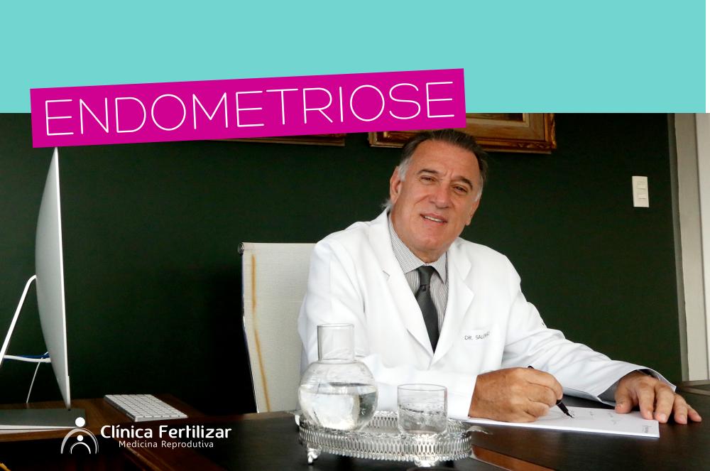 endometriose-clinica-fertilizar