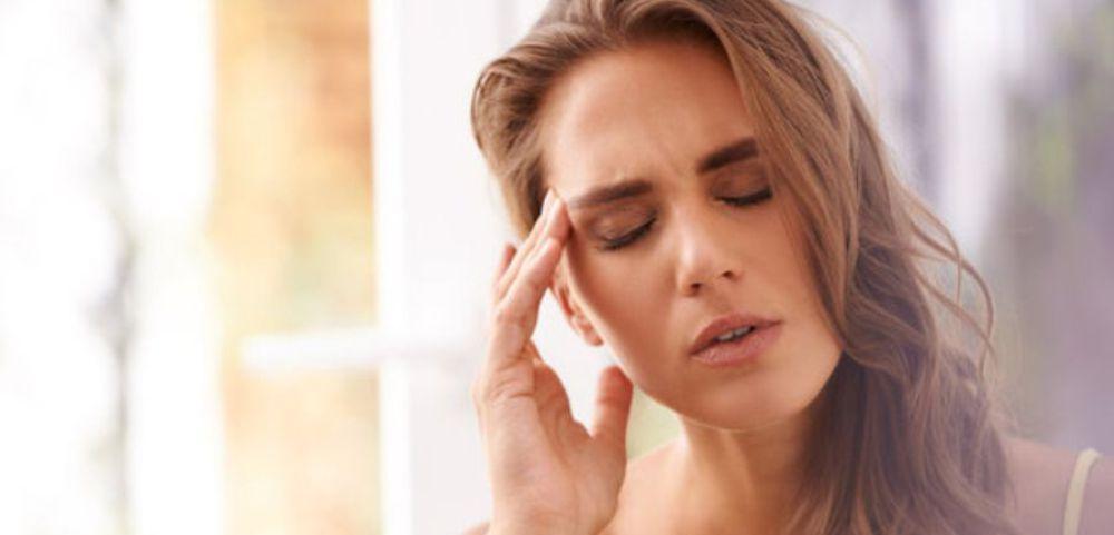 Estresse pode causar infertilidade