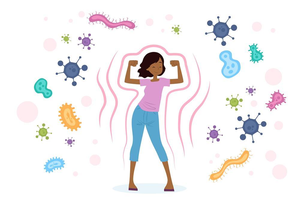 Autoimunidade e infertilidade