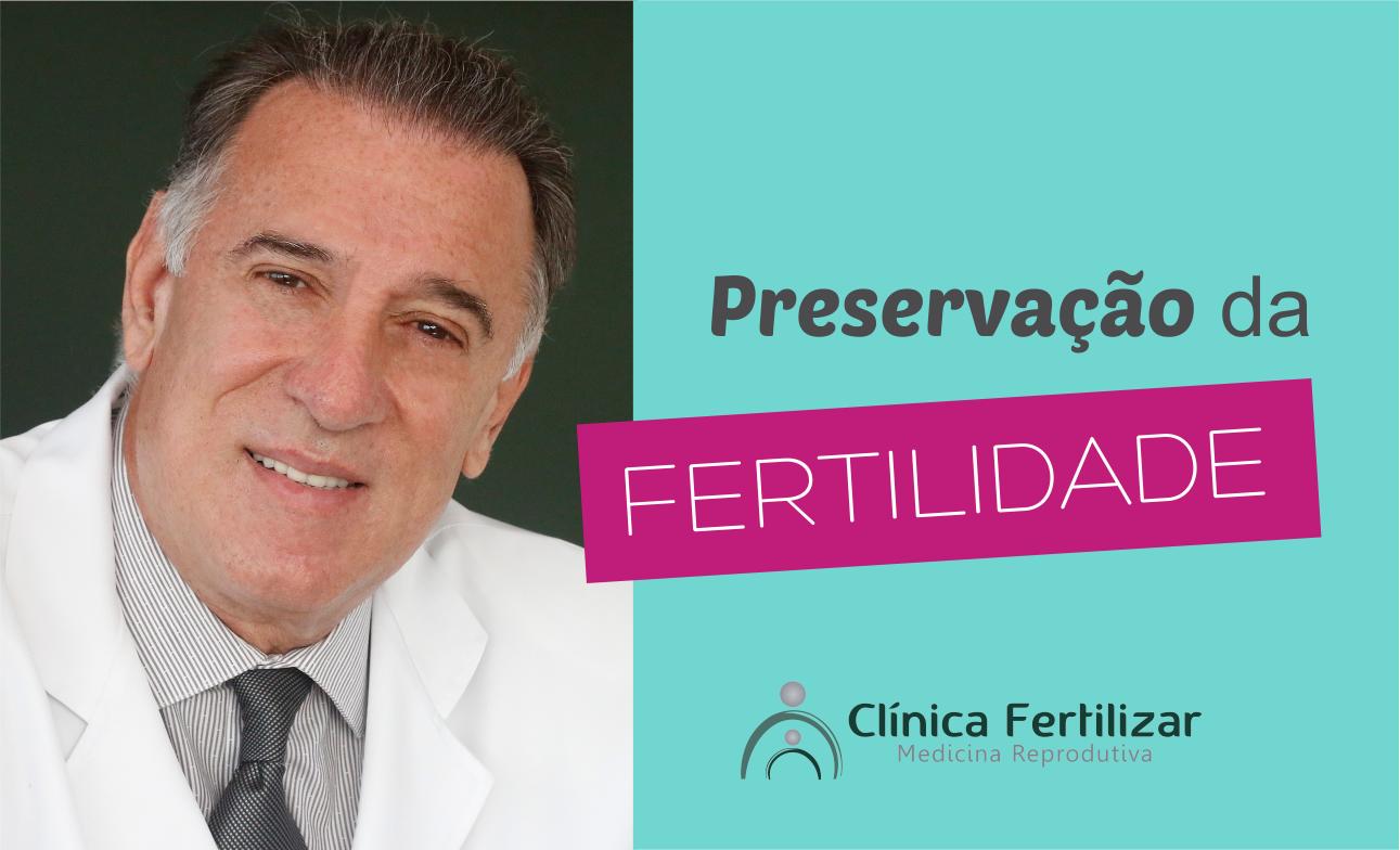 infertilidade-dr-salomao-nassif