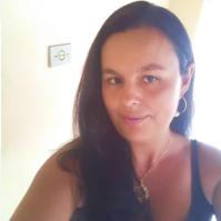 Silvana de Oliveira