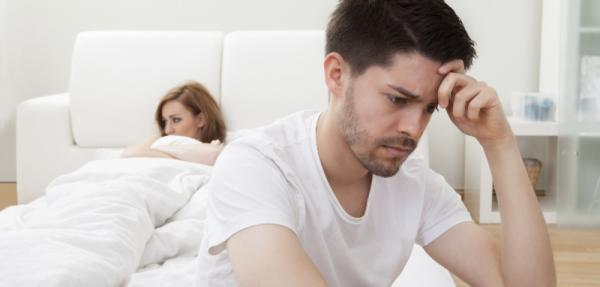 A infertilidade masculina é reponsável por até 50% dos casos de infertilidade.